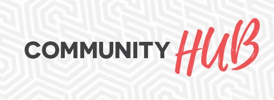 communityhub